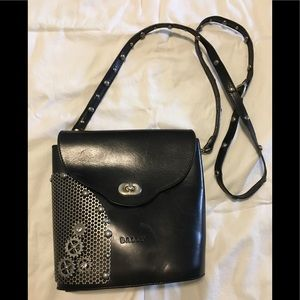 f575951a0 Bally Bags for Women | Poshmark